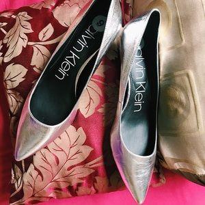 Calvin Klein Shoes - Calvin Klein Heels